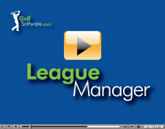 League Manager Video